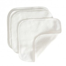 cloth_wipes-2